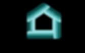 Conventus Logo.png