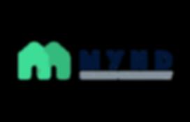 Logo horizontal - dark (1) (1).png