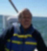 Tom Sailing.jpg