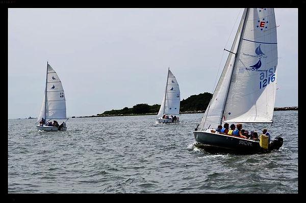 SCA Fleet