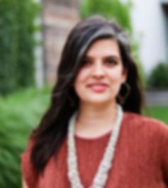 Rebecca Mullins Headshot.jpg