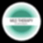 MLDtherapy_web.png