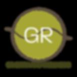 GRBW_web.png