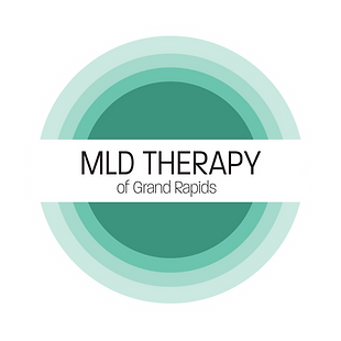 MLDtherapy_web.png