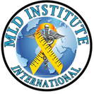 MLD Institute International Logo.png