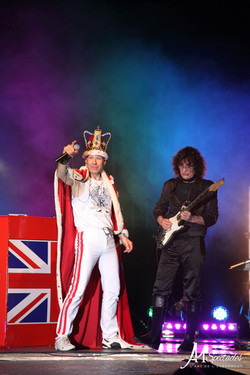 Concert Queen AM Spectacles Gouvieux 23.JPG