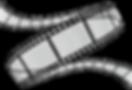 cinéma-pellicule.png