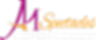 Organisation et animation Mariage et Réceptions. Oise, Animation, Dj , Orchestre, Mariage, Lumières, Sonorisation, Jazz, Magicien, musiciens, caricaturiste, Gospel,  Danseuses brésiliennes, Chantilly, Gouvieux, Senlis, Compiègne, Paris
