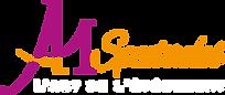 Organisation et animation Mariage et Réceptions. Oise, Animation, Dj , disc-jockey, disc jockey, Orchestre, Mariage, Lumières, Sono, Jazz, Magicien, musiciens, caricaturiste, Gospel,  Danseuses brésiliennes, Chantilly, Gouvieux, Senlis, Compiègne, Paris,60