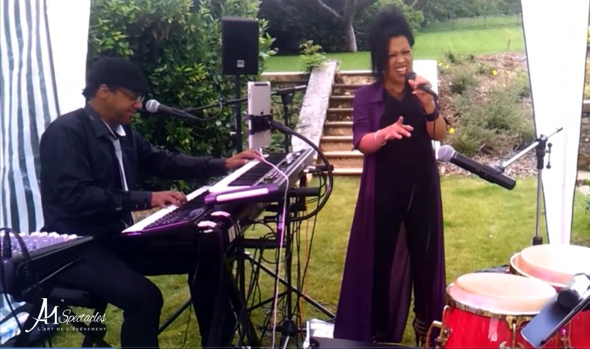 Duo Jazz Chantilly oise 60.jpg