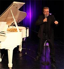 Elvis Presley Chanteur Crooner americain Oise chantolly