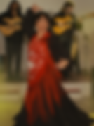 Soirée Gipsy Oise, Soirée à thème, soirée Flamenco, soirée Gipsy King, Danseuse flamenco, Guitariste flamenco, soirée gipsy flamenco Oise, soirée espagnole Oise, Soirée espagnole AM Spectacles, Guitariste espagnol flamenco Chantilly, oise, 60