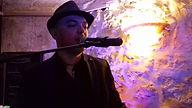 Soirée disco Oise, soirée funk Chantilly, soirée à thème oise, soirée années 80 Chantilly, Orchestre disco Oise chantilly, musiciens soirée disco oise, soirée fluo et strass Oise, soirée années 70, 80, Oise , Chantilly, AM Spectacles, DJ Disco Oise, Dj 60