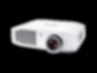 videoprojecteur-png.png