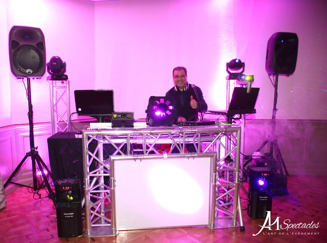 DJ Design AM Spectacles Chantilly.jpg