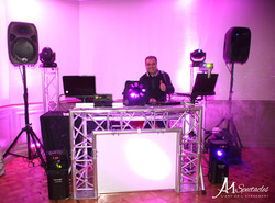 DJ Design AM Spectacles Chantilly.jpg