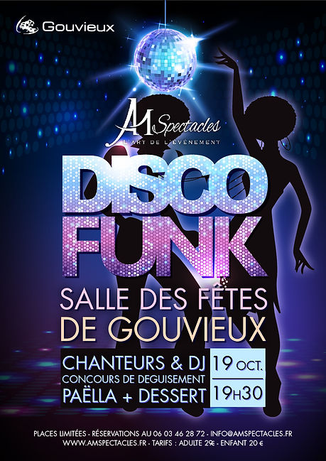 soiree disco72dpi-01.jpg
