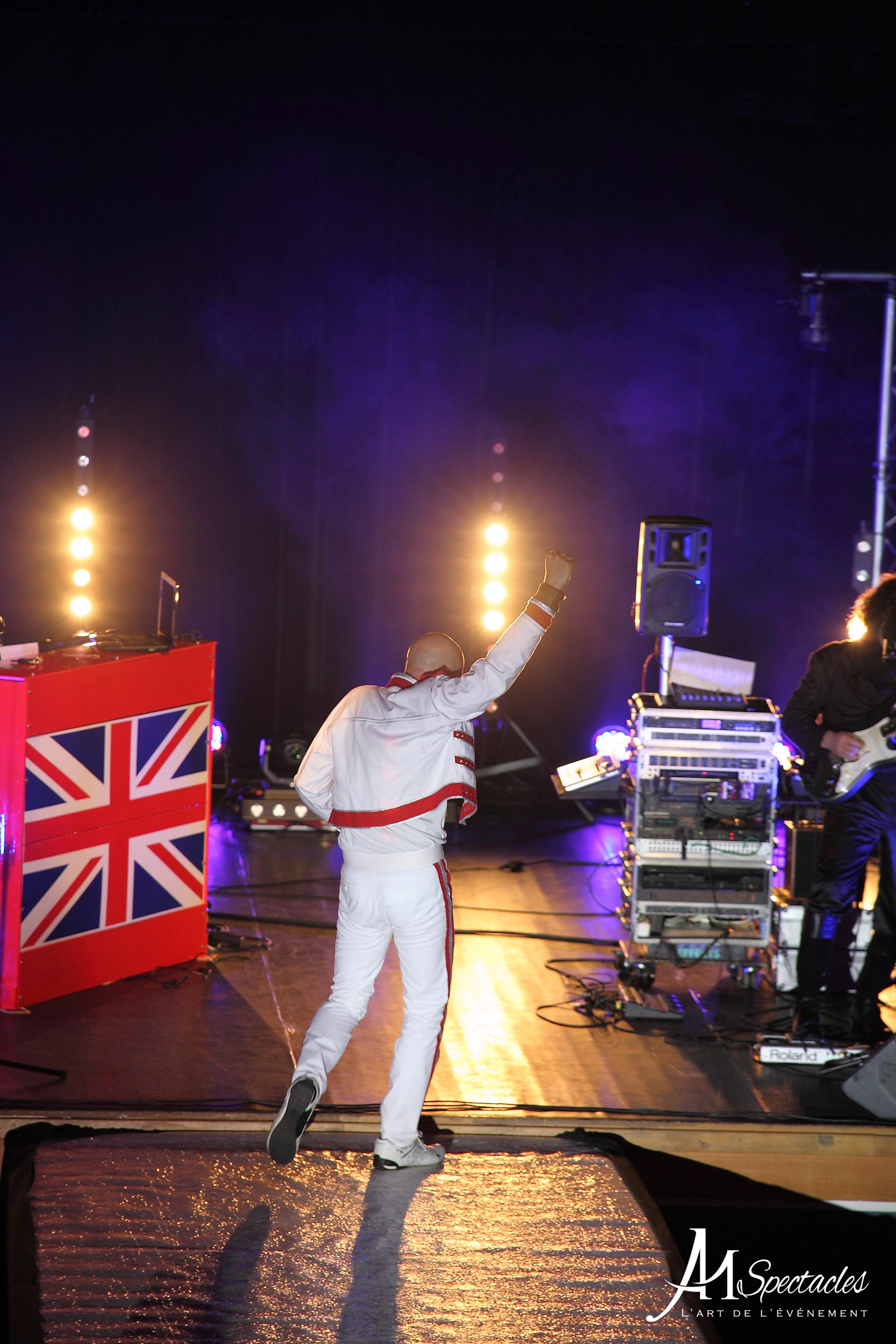Concert Queen AM Spectacles Gouvieux 33.JPG