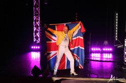 Concert Queen AM Spectacles Gouvieux 10.JPG