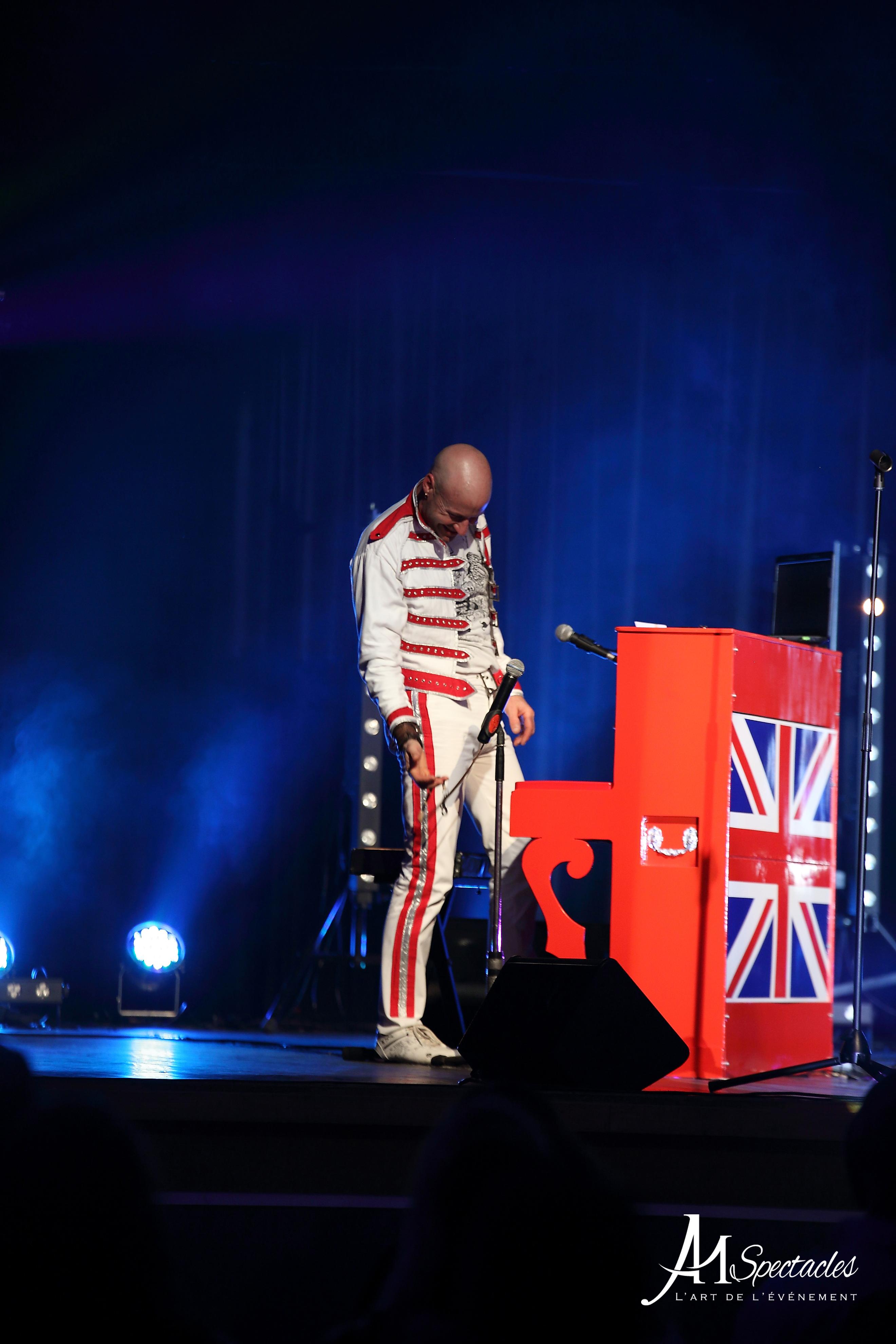 Concert Queen AM Spectacles Gouvieux 19.JPG