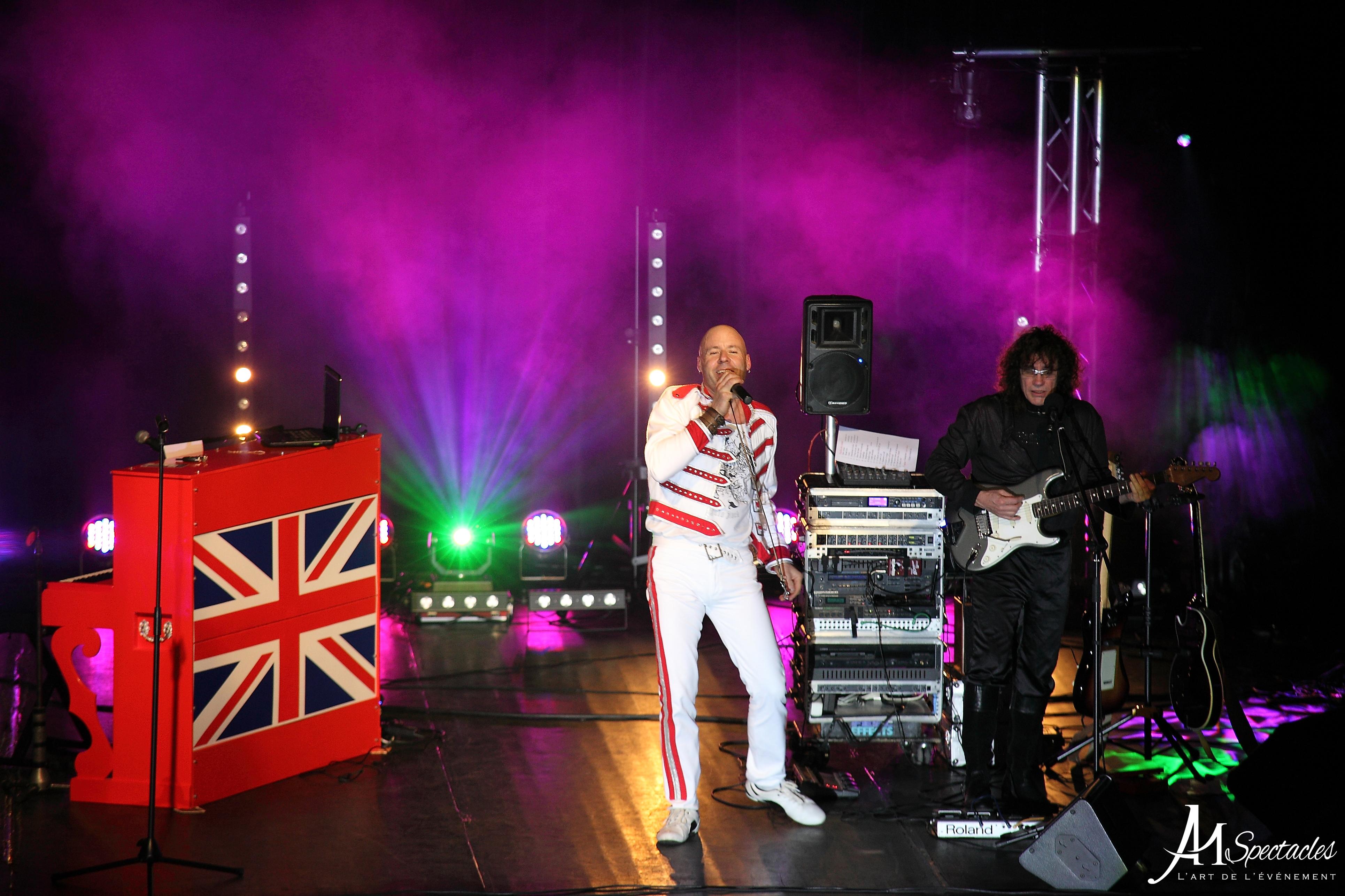 Concert Queen AM Spectacles Gouvieux 32.JPG