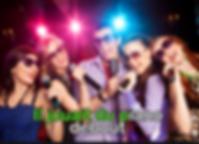Soirée_Karaoke_chez_vous.png