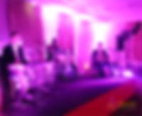 Soirée Revue Cabaret AM Spectacles, spectacle de danse revue Oise, spectacle danseuse cabaret Oise, danseuse cabaret Chantilly, danseuses soirée cabaret Oise, spectacle de danseuses de cabaret Oise, danseuse Oise, danseuses 60