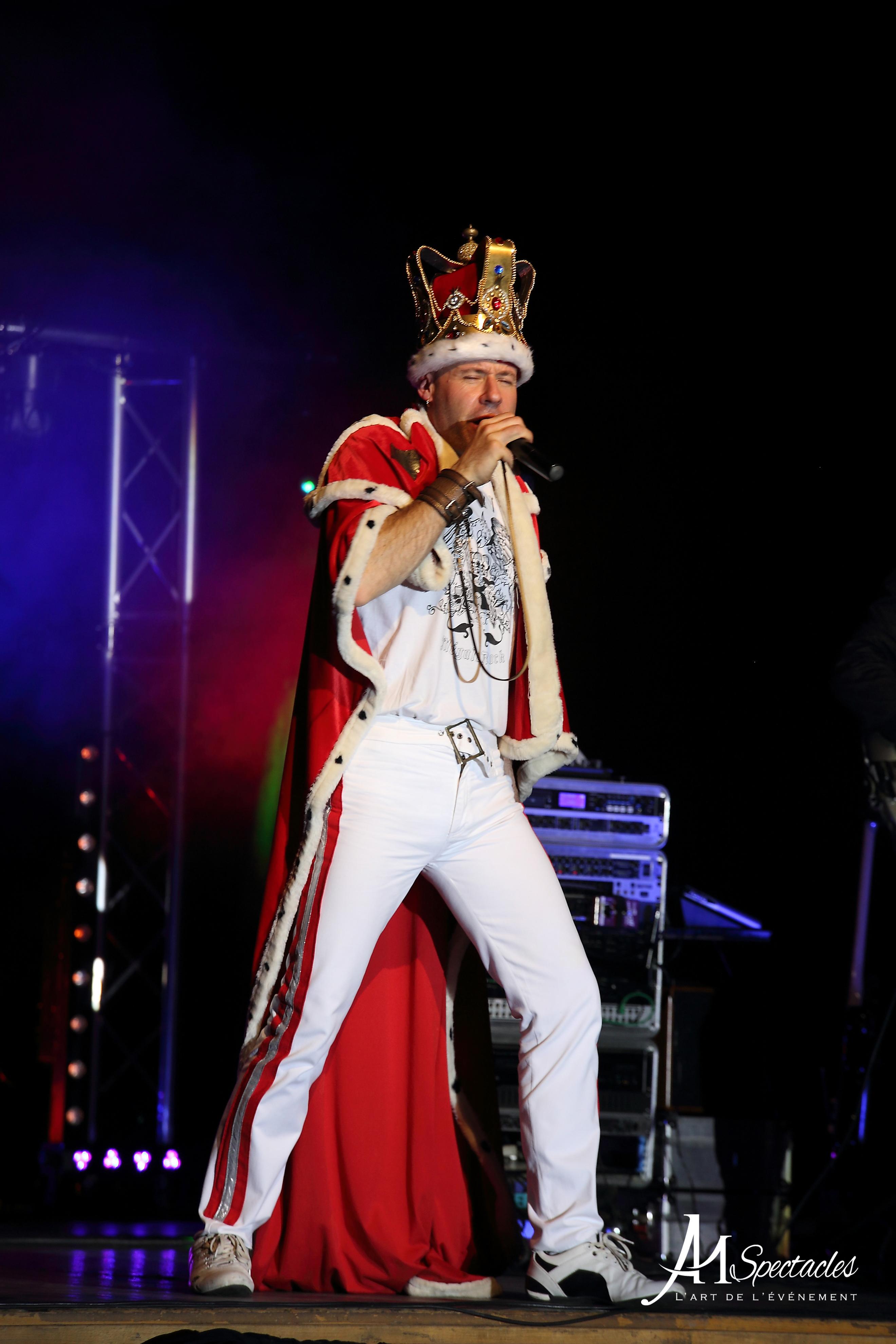 Concert Queen AM Spectacles Gouvieux 12.JPG