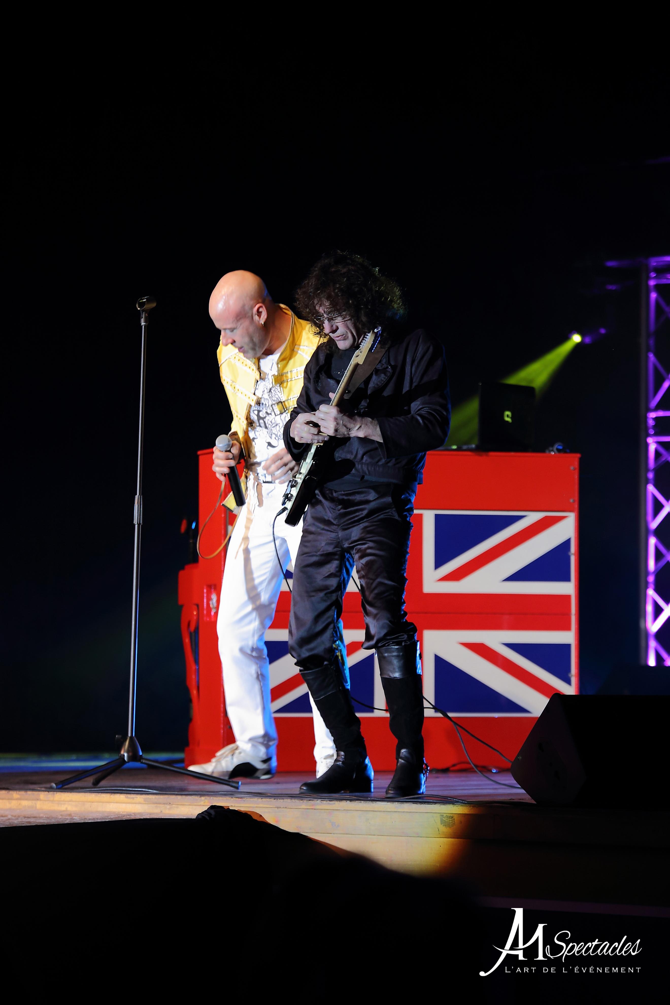 Concert Queen AM Spectacles Gouvieux 4.JPG