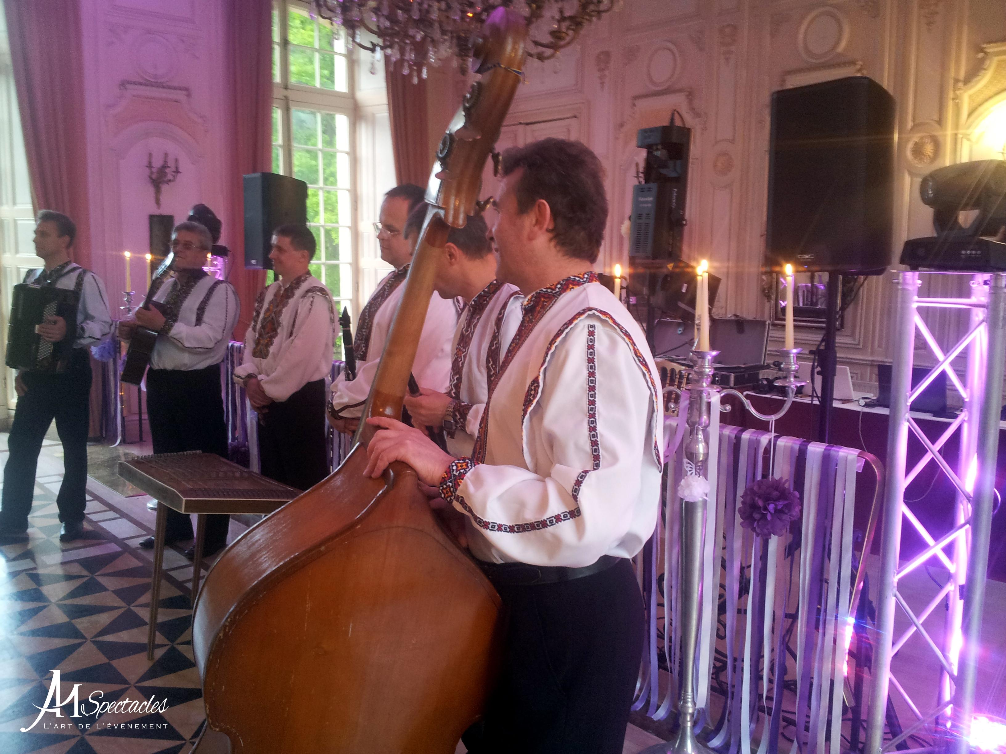 AM Spectacles Chateau d'ermenonville Orchestre ukrainien 5.jpg