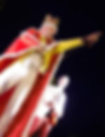 Concert live Freddie Mercury Oise, Sosie Chanteur Queen, Chanteur Queen Oise, Concert AM Spectacles Gouvieux Chantilly Queen, Spectacle Queen Oise, 60, Musiciens Oise, Show Must go on Gouvieux, Concert live Queen Gouvieux, AM Spectacles Queen Gouvieux