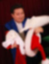 Spectacle arbre de noël Oise, Spectacle Magie Oise, Spectacle de fin d'année Oise, Spectacle enfants Chantilly, spectacle pour noël Chantilly, Spectacle pour enfants Oise, Spectacle arbre de noël 60, Magicien Oise, spectacle animaux Chantilly, 60