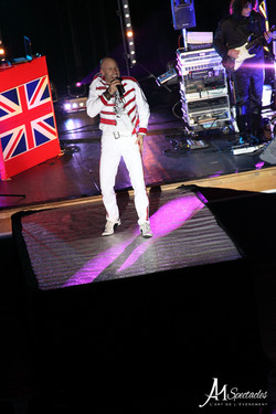 Concert Queen AM Spectacles Gouvieux 36.JPG
