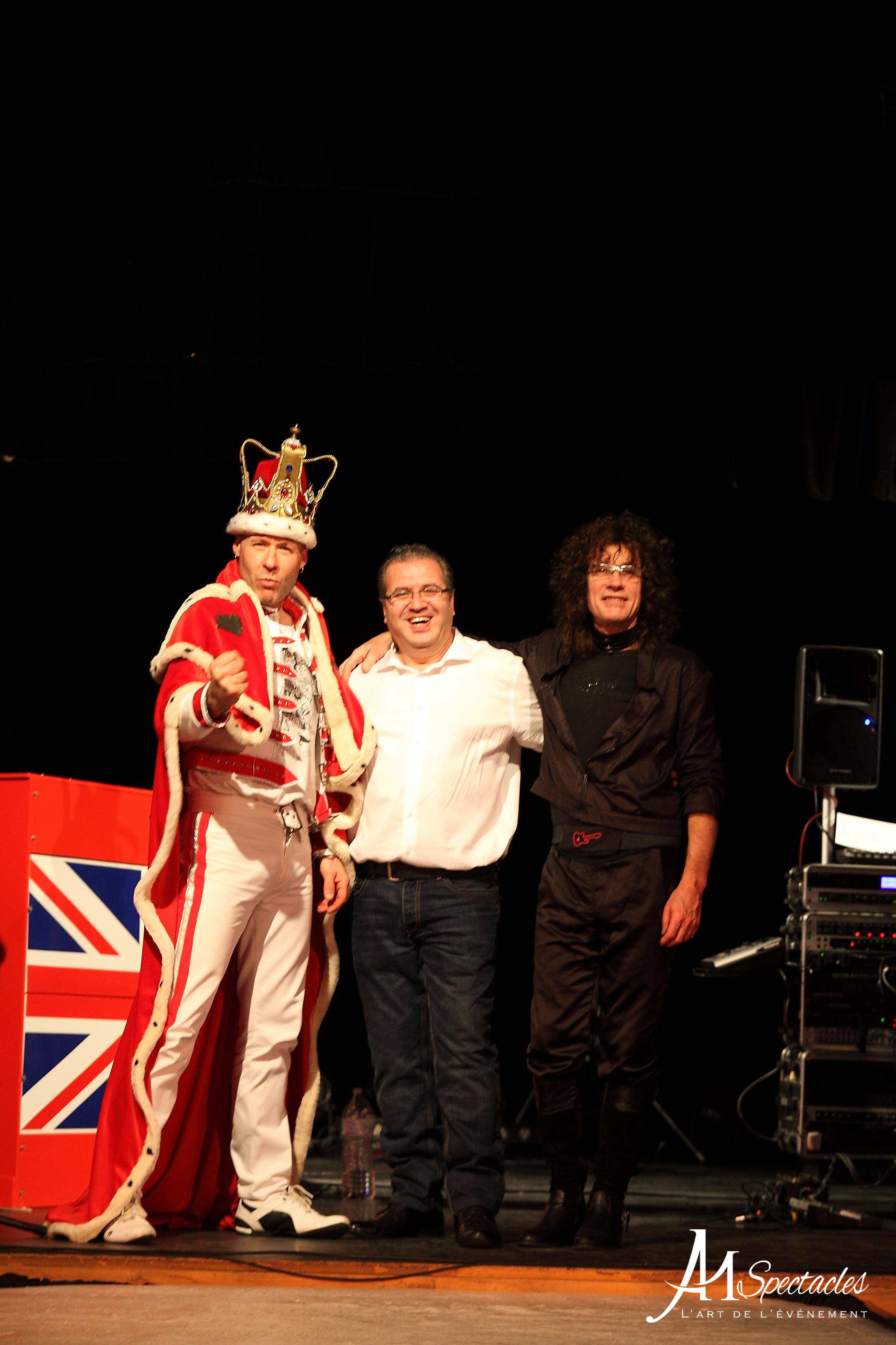 Concert Queen AM Spectacles Gouvieux 18.JPG