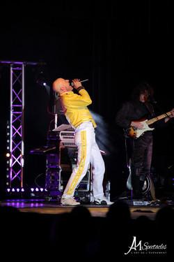 Concert Queen AM Spectacles Gouvieux 29.JPG