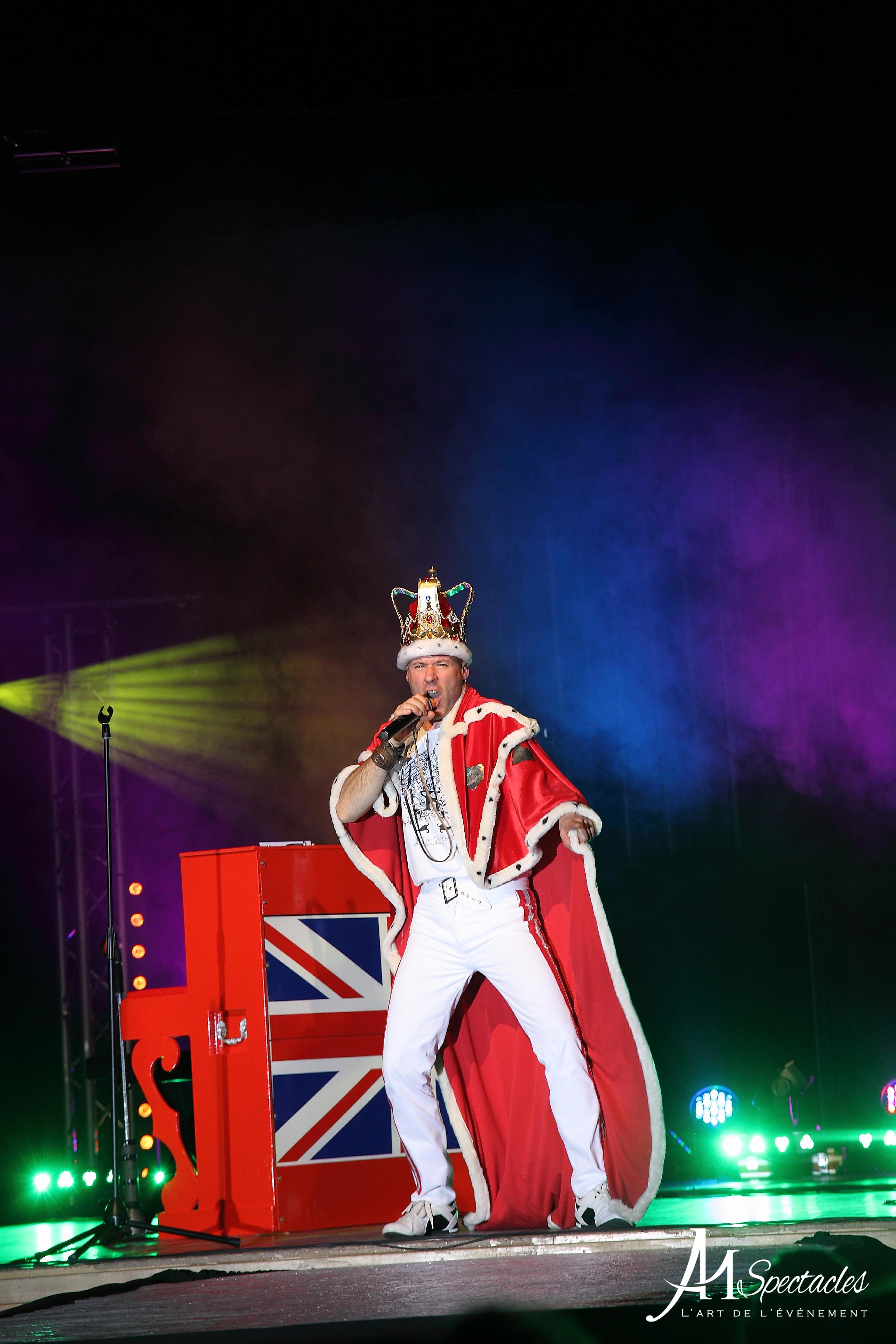 Concert Queen AM Spectacles Gouvieux 25.JPG