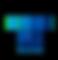 logo_color_3_edited.png