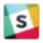 Slack App Icon (1).png