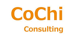 Logo_CoChiConsulting.jpg
