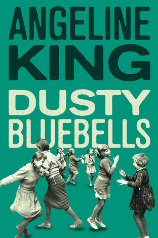 Dusty-Bluebells-Digital-2.jpg