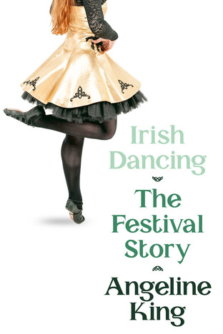 Irish-Dancing.jpg