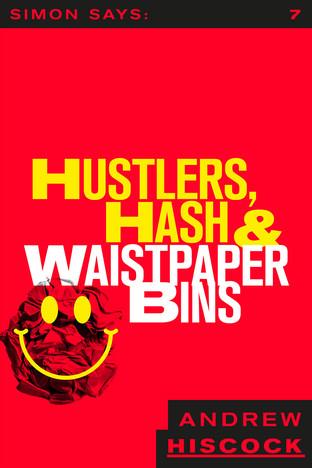 Wastepaper.jpg