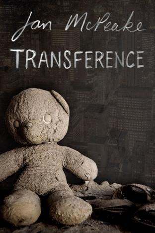 Transference-Digital.jpg
