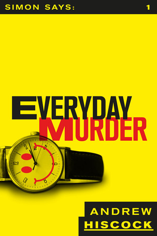 Everyday-Murder.jpg
