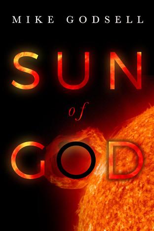 Sun-of-God.jpg