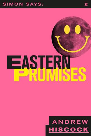 Eastern-Promises.jpg