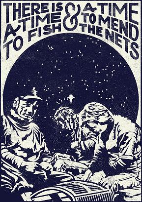 FishermenPrint.jpg