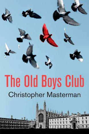 Old-Boys-Club-Digital.jpg
