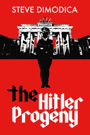 Hitler-Progeny-Cover-NEW.jpg