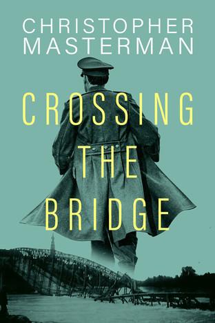 Crossing-The-Bridge.jpg